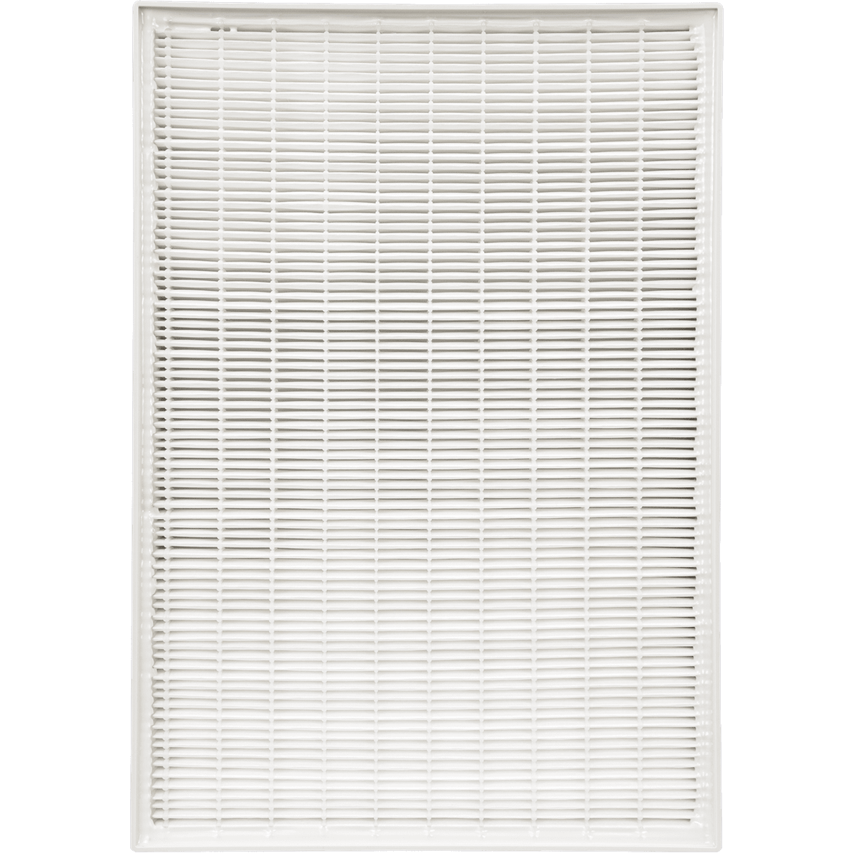 Master Brands HK Small HEPA Filter for Whirlpool Air Purifiers wh6364