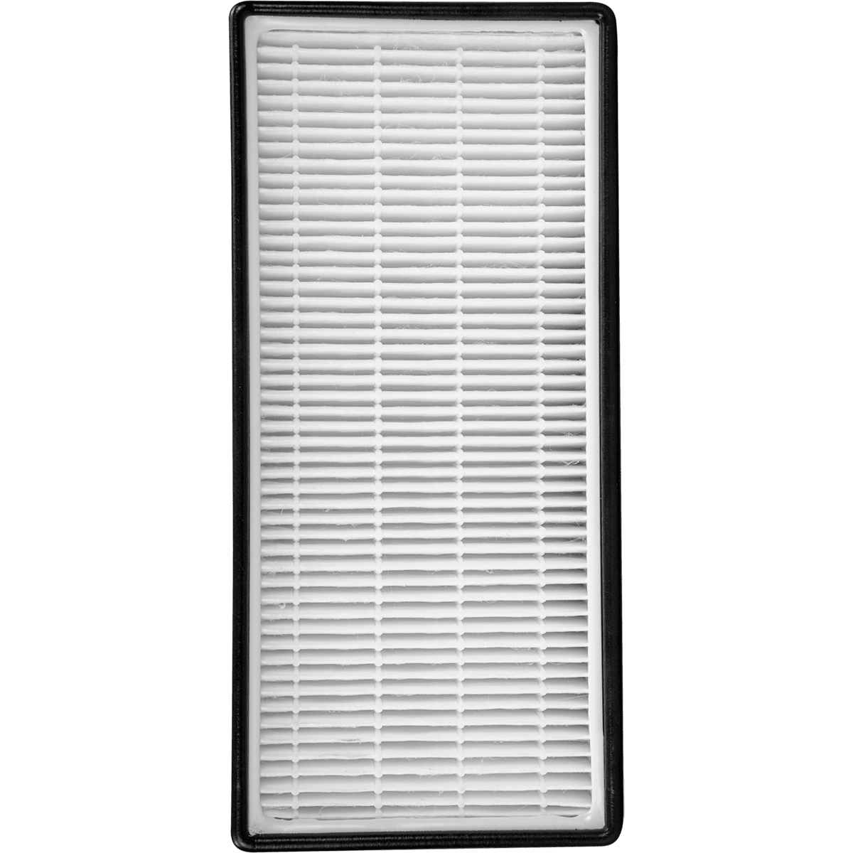 Master Brands HK True HEPA Filter for Whirlpool Tower Air Purifier wh6367