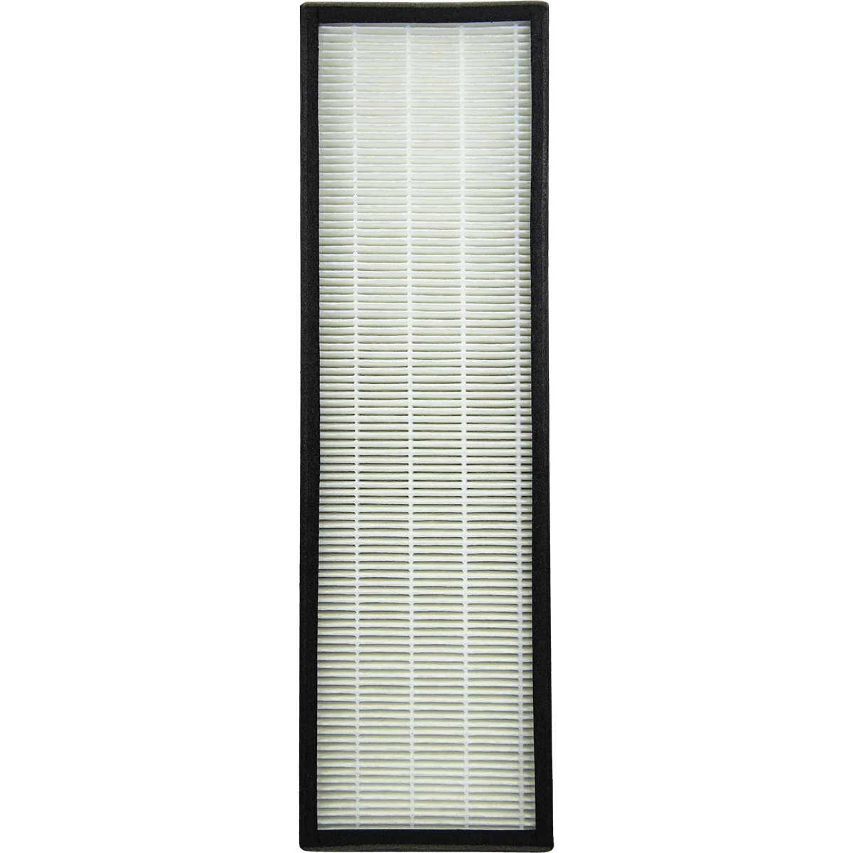 Filter-Monster Replacement Filter Comparable to Germ Guardian Filter B wh6627