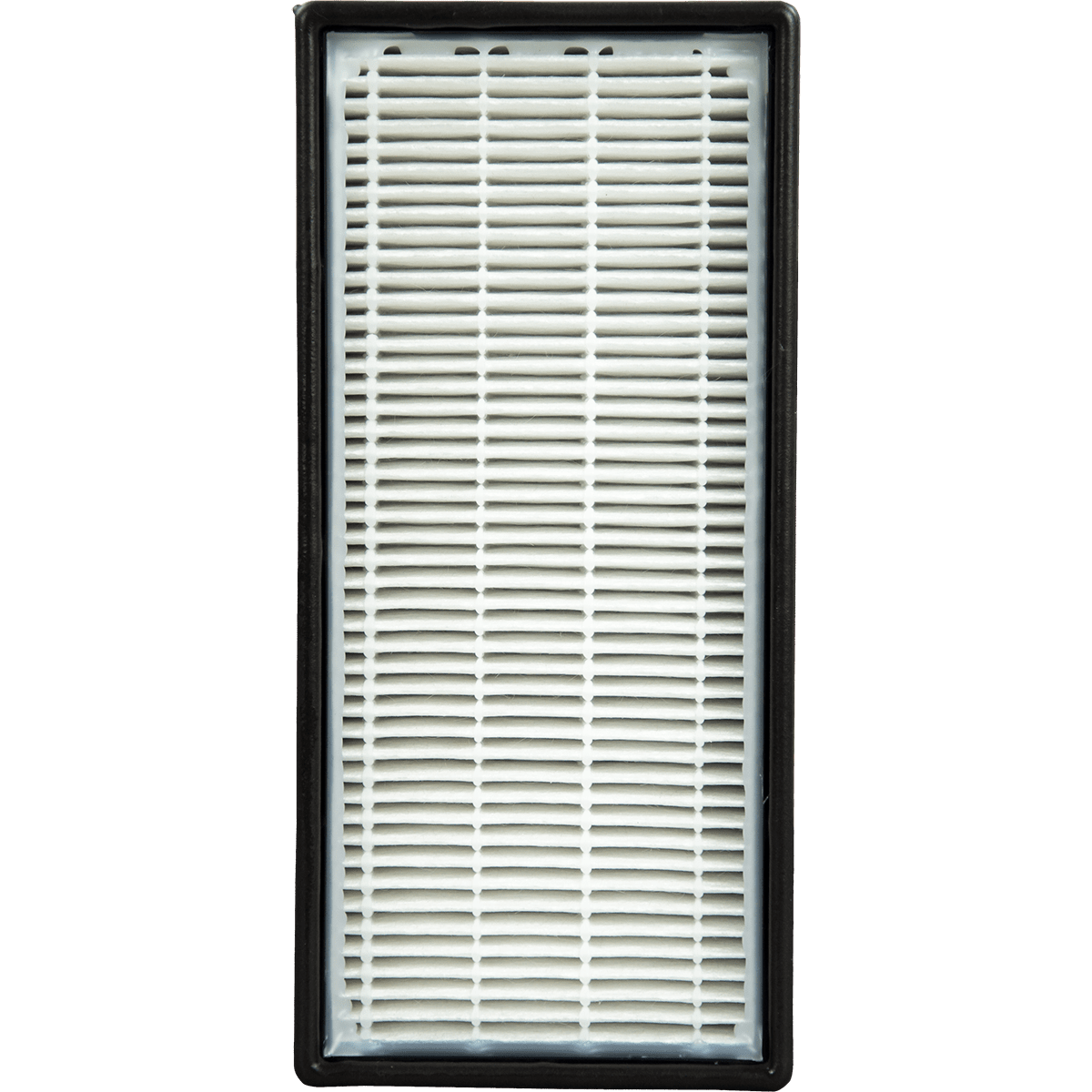 Replacement Filter Comparable to Honeywell HEPA Filter C wh6630