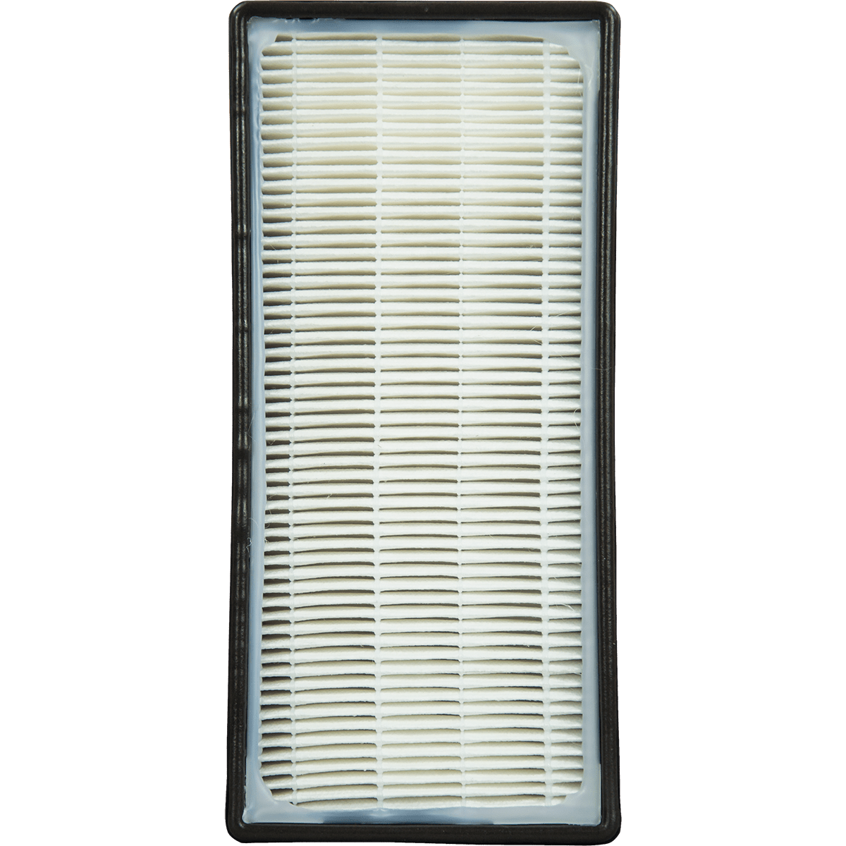 Filter-Monster Replacement Filter Comparable to Honeywell HEPA Filter H wh6629