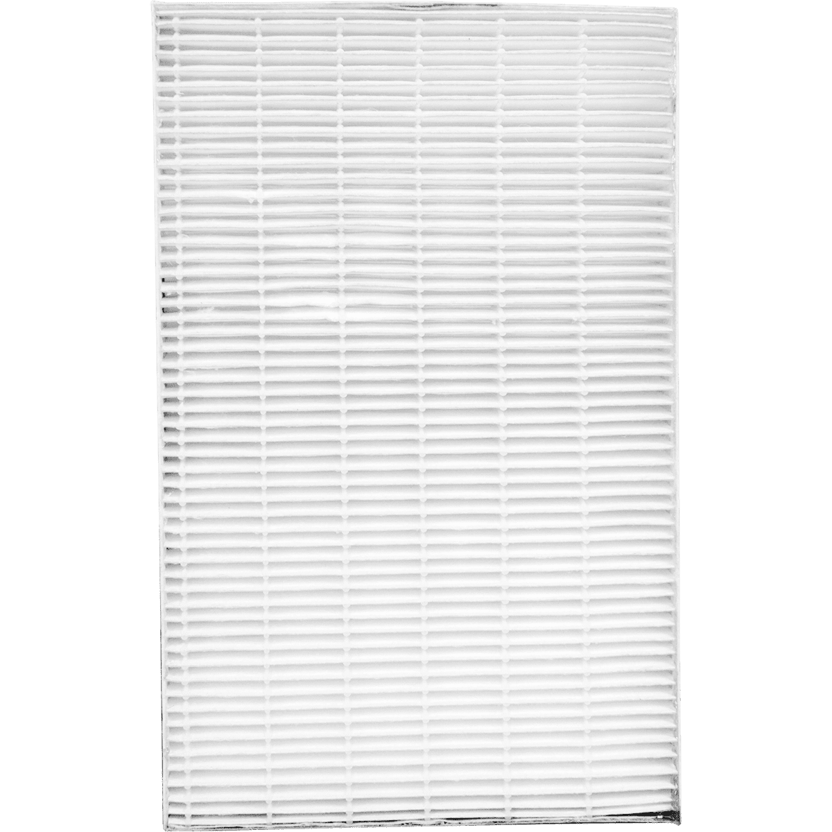 Replacement Filter Comparable to Honeywell HRF-R1 wh6628