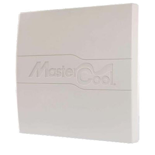 MasterCool MCP44 Window Swamp Cooler | Sylvane