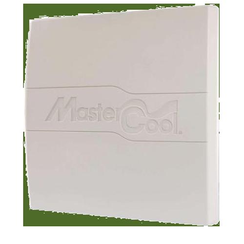 Mastercool Mcp44 Window Swamp Cooler Sylvane