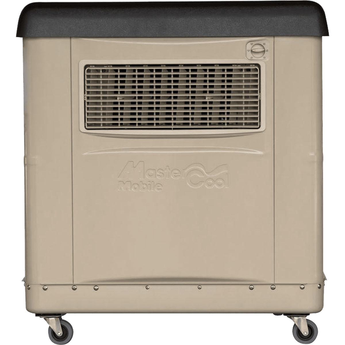 Incroyable MasterCool MMBT12 Evaporative Cooler   Front View