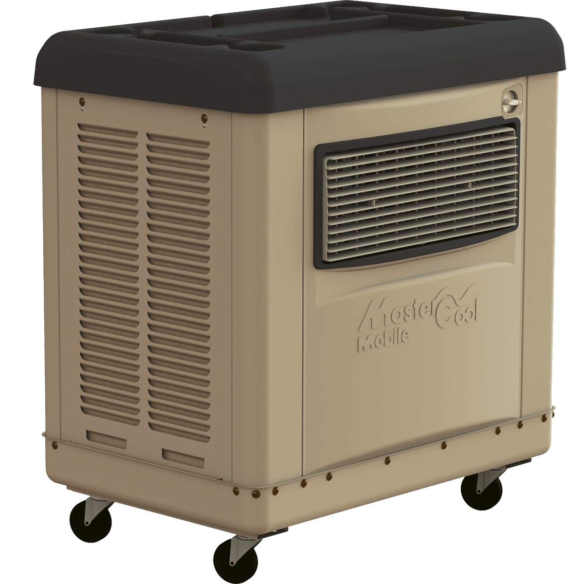 Mastercool Mmbt12 Portable Swamp Cooler Sylvane