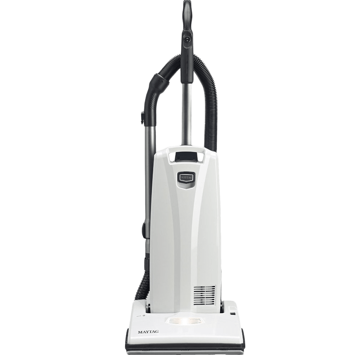 Maytag M700 Upright Vacuum Cleaner