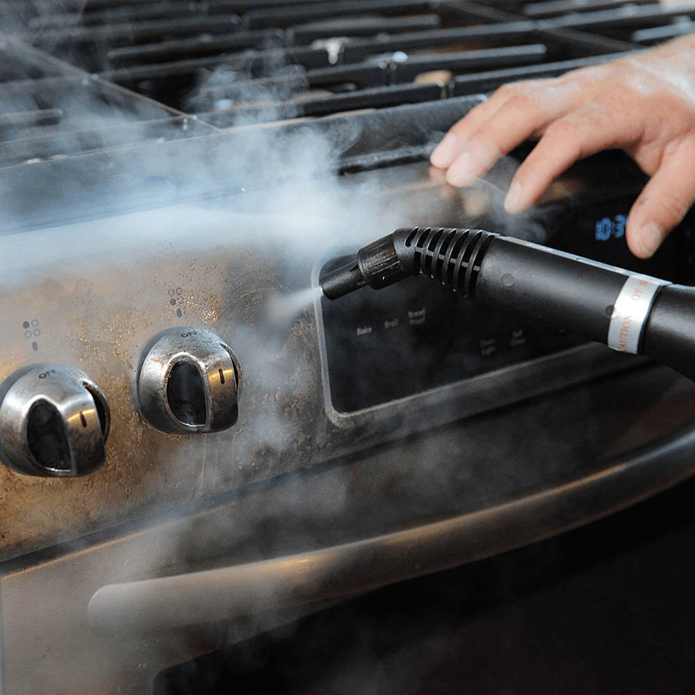 Kitchen Cleaning: Best Tools For A Spotlessly Clean Kitchen