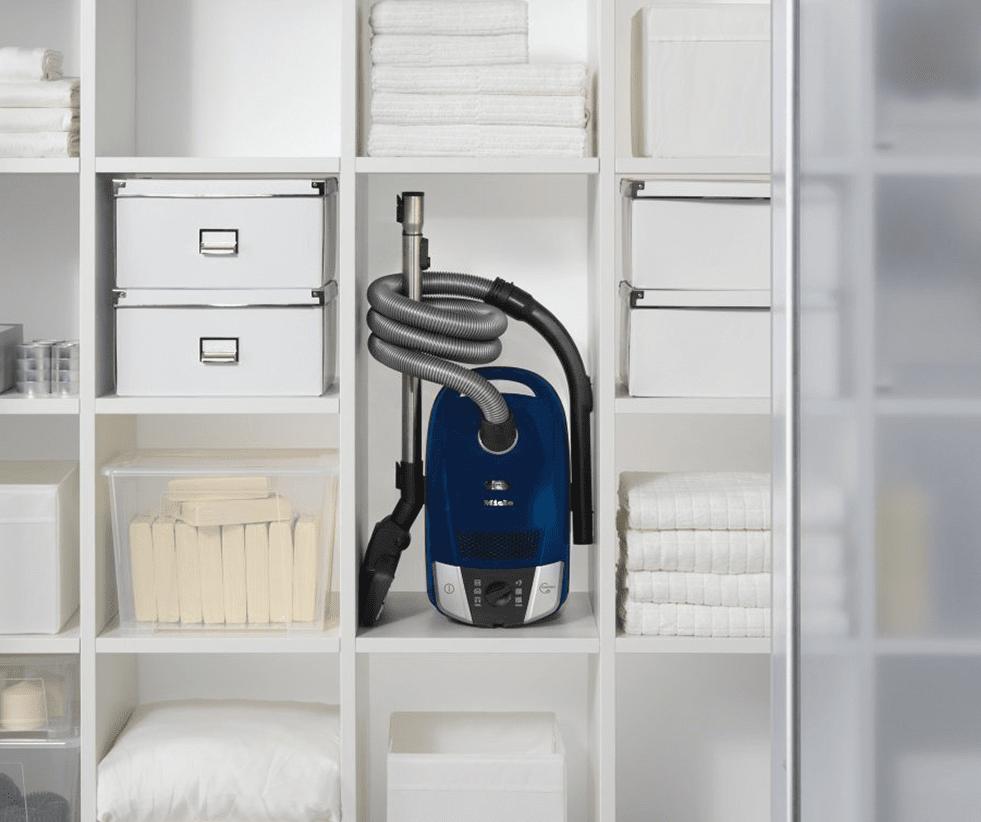 Miele Vacuum Saleu2014100% Clean, 20% Off