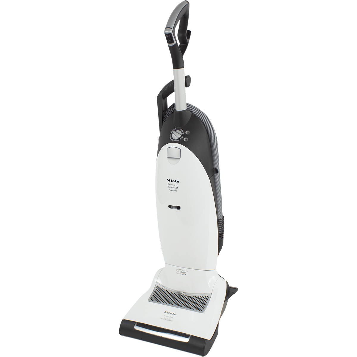 Miele Cat And Dog Upright Vacuum Reviews