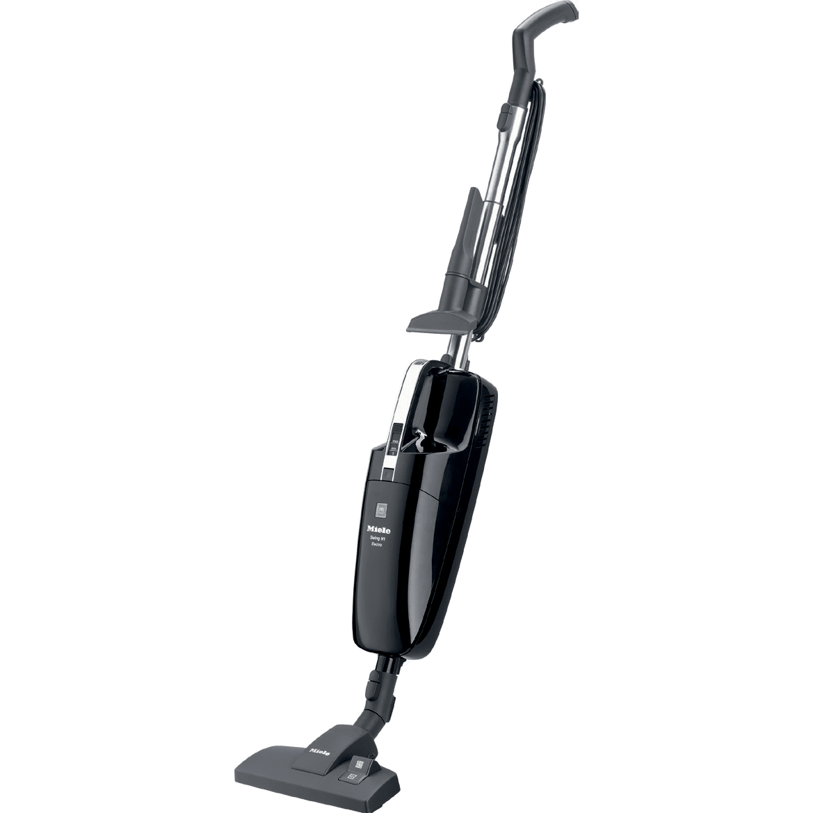 Miele Swing H1 Tactical Stick Vacuum Sylvane