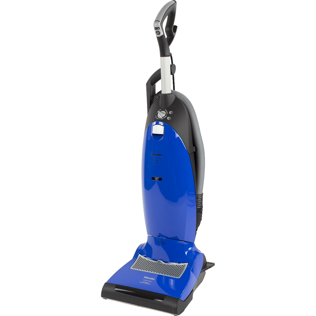 Miele Carpet Cleaner Images Vacuum How To