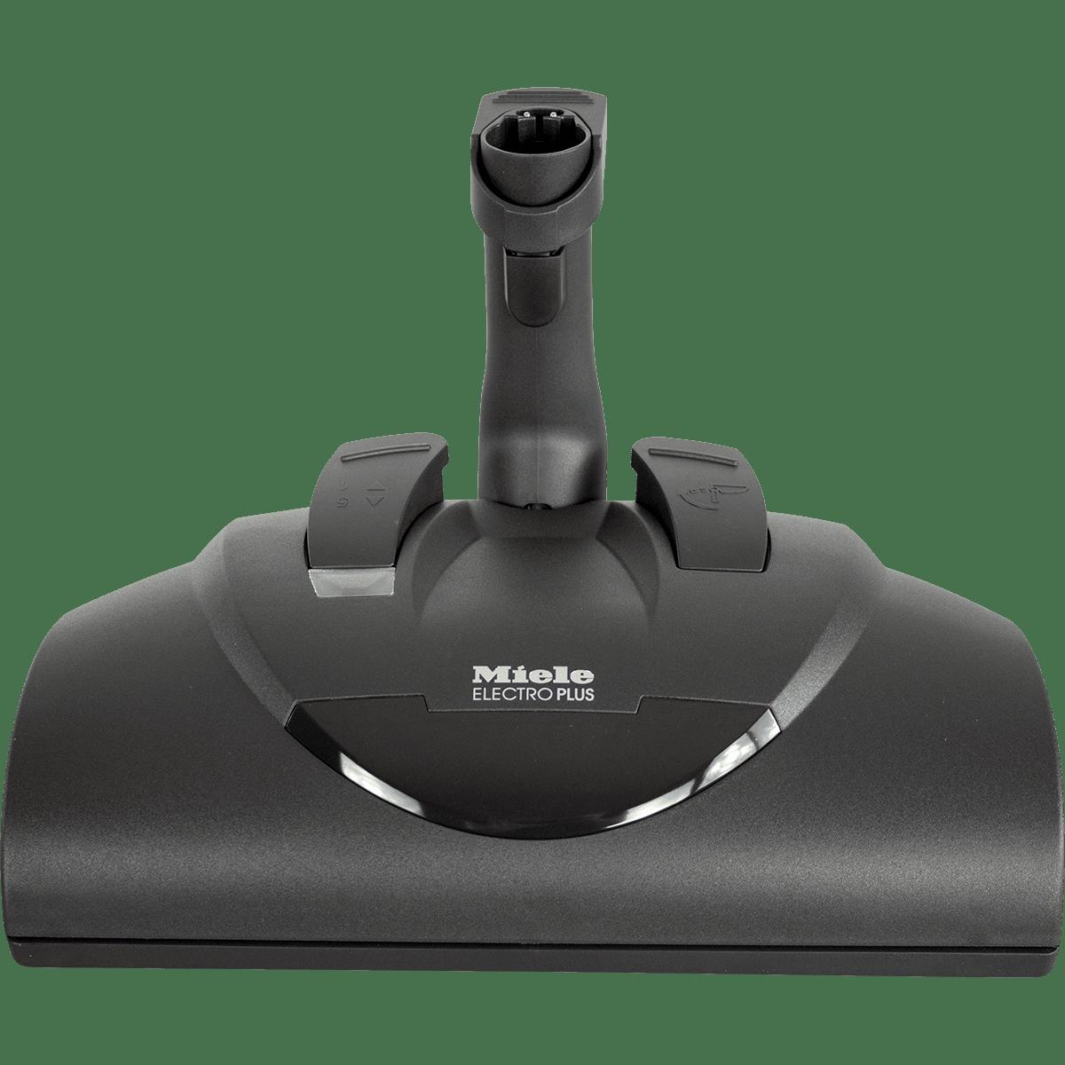 Miele Seb 228 Electro Plus Powerbrush Free Shipping