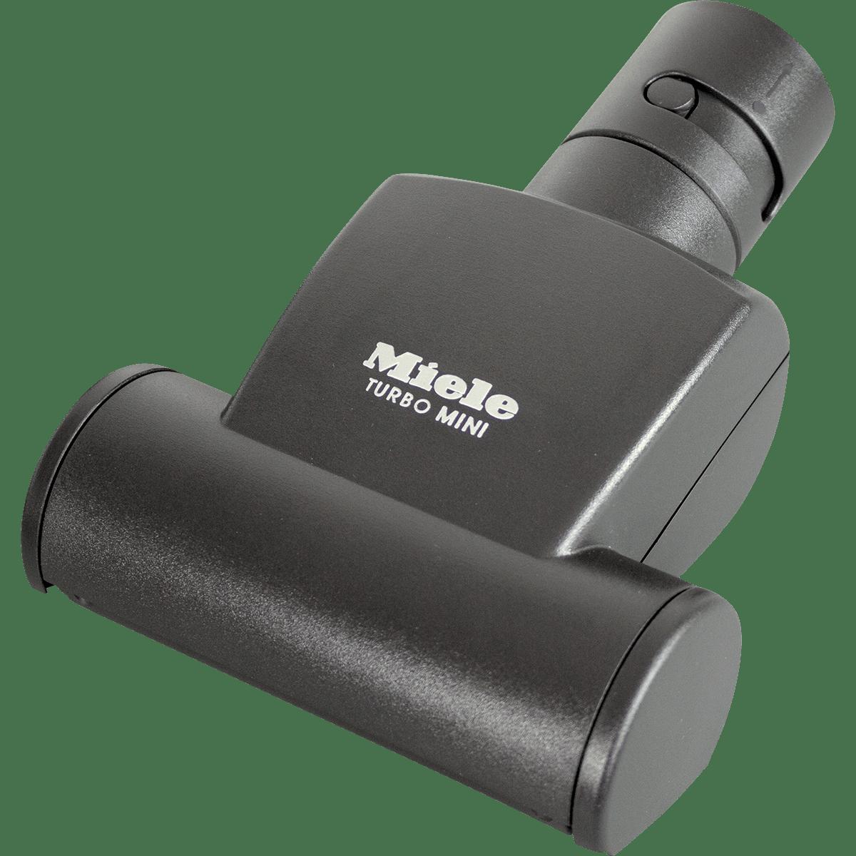 Miele STB101 Handheld Turbobrush mi2274