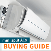 Ductless Mini-Split Air Conditioner Buying Guide | Sylvane on mitsubishi lancer ac system diagram, heating and cooling wiring diagram, hand off auto wiring diagram, mr slim wiring diagram, mitsubishi radio wire diagram, uhsa ruud air handler schematic diagram, 1978 camaro wiring diagram, nordyne condenser wire diagram, samsung split unit wiring diagram, minka aire fan wiring diagram, mr. slim mitsubishi msz09un parts diagram, carrier 13seer air-handler wiring diagram, mitsubishi wiring schematics, fujitsu 18 000 btu on wiring diagram, mitsubishi transmission diagram, 77 vw van wiring diagram,