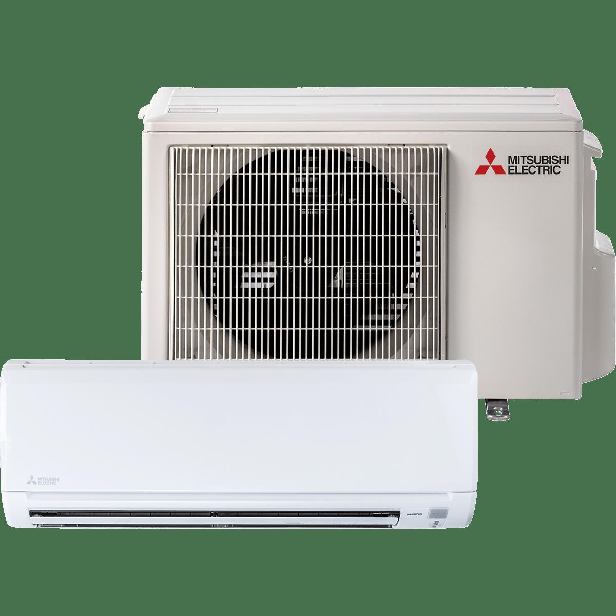 summer com mitsubishi event heat centralheatingandairmt homeowner hyper
