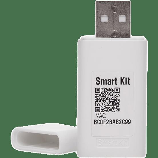 Mrcool Smart Wifi Kit Wmk 19 Sylvane
