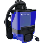 Nilfisk Gm80 Industrial Vacuum Cleaners Free Shipping