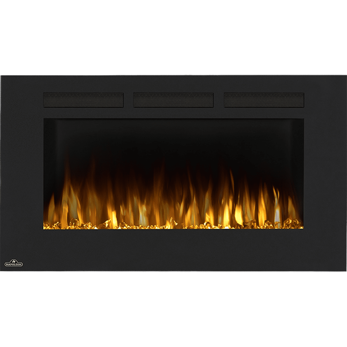 surrounds intended mount mounted finale for coursecanary fireplaces com electric and walls attractive wall fireplace stylish surround