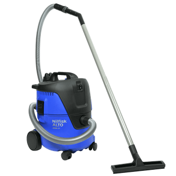 Vacuum Cleaner Buying Guide Sylvane