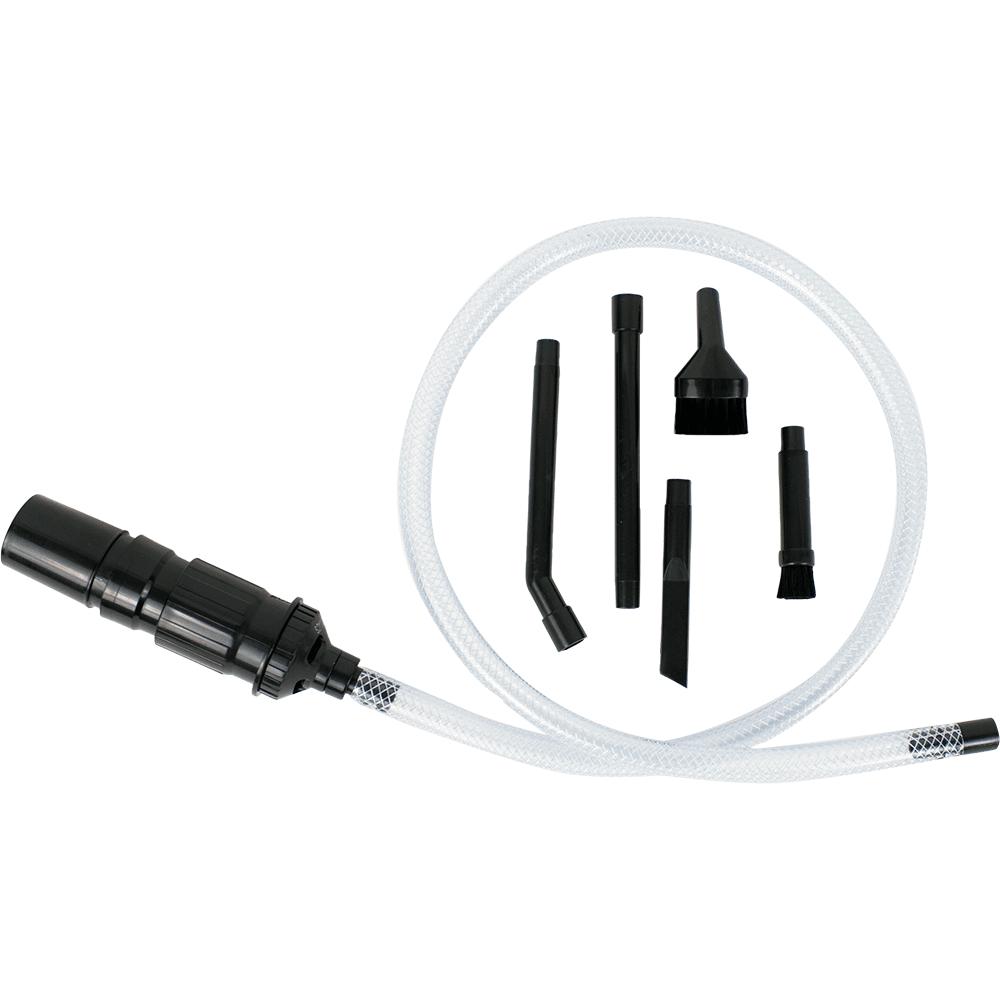 Nilfisk Micro Tool Kit (01702300)