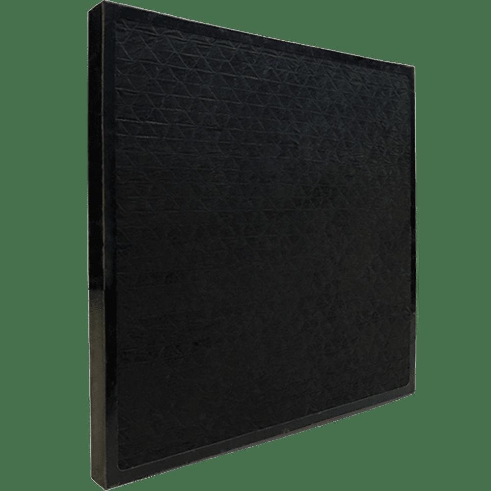 Oransi EJ Carbon Filter or6280