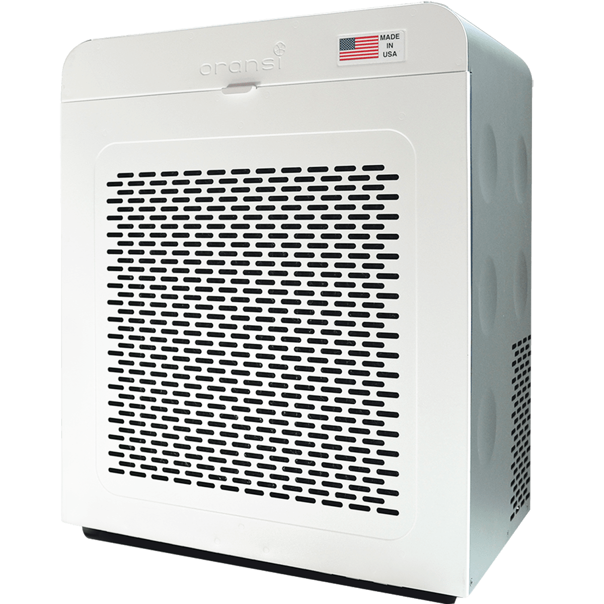 Oransi EJ Air Purifier or6277