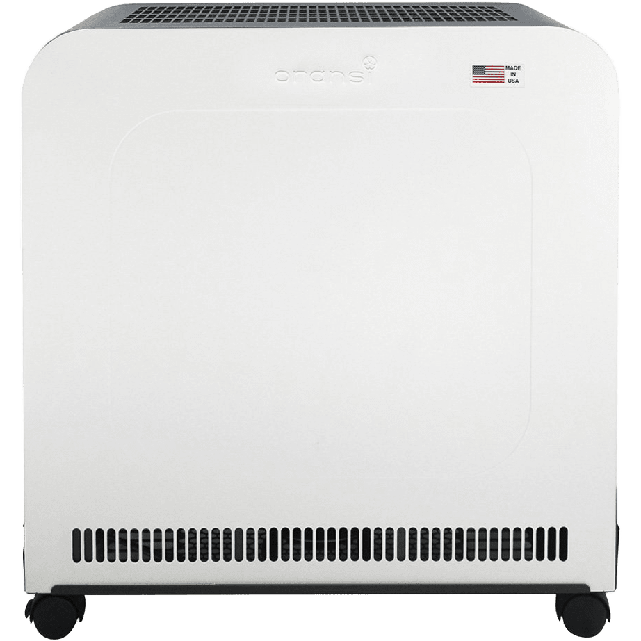 Oransi Erik 650A Air Purifier or6278