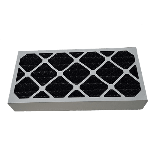 Oransi Erik Replacement Carbon Pre-Filter (81255) or3390