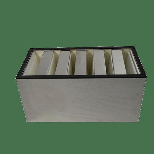 Oransi Erik Ultra Series Main HEPA Filter Replacement (SF24) or3391