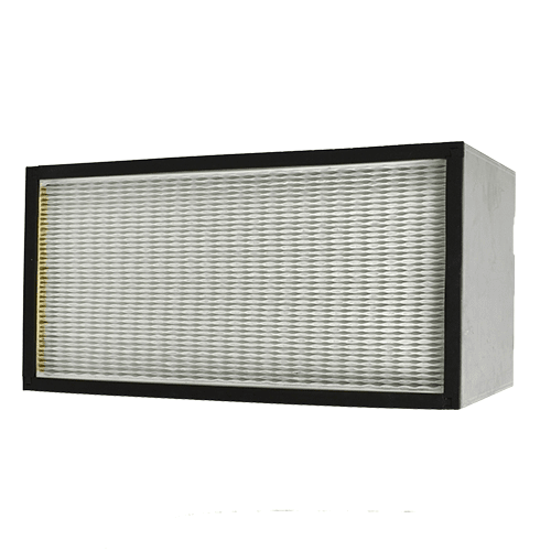 Oransi Erik M17 Main HEPA Filter Replacement (F0611201) or3593