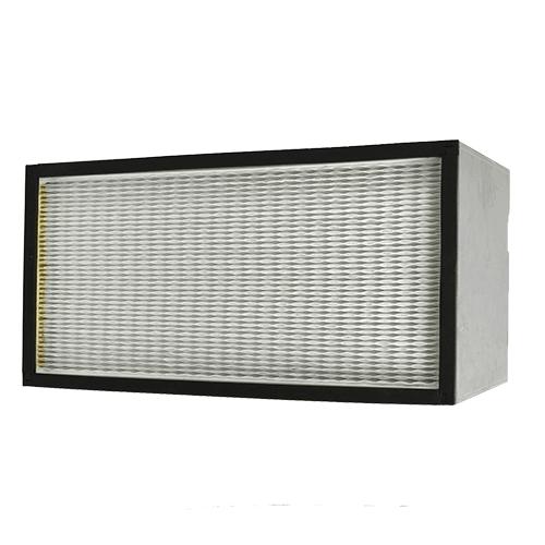 Oransi Erik M17 Main HEPA Filter Replacement (F0611201) or3593