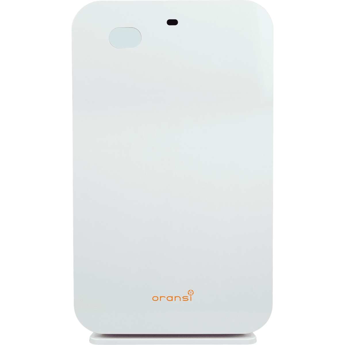 Oransi OV200 Air Purifier or6405