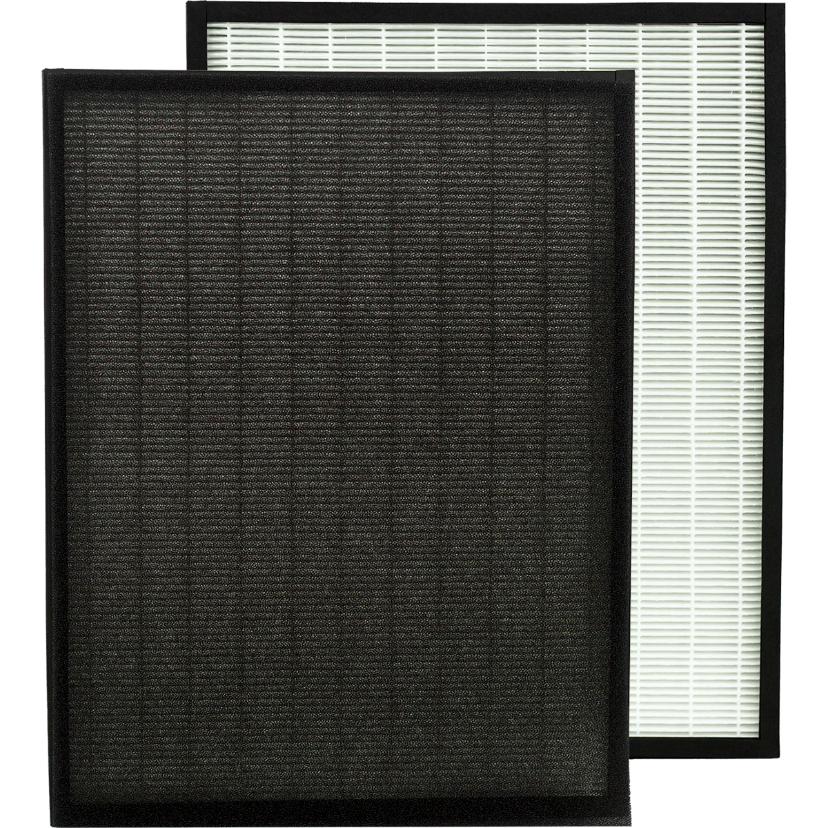 Oransi v-hepa Replacement HEPA Filter (RF2311) or1820