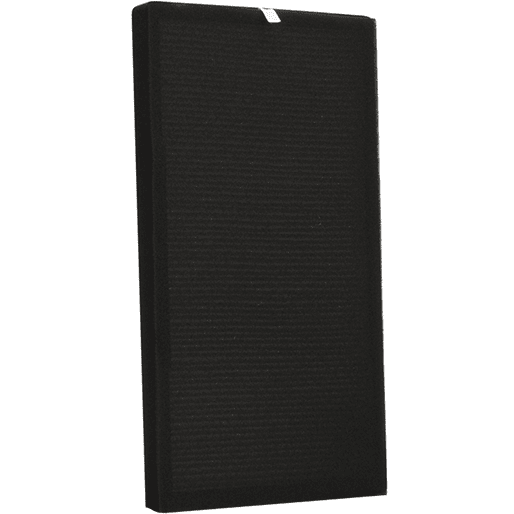 Oransi v-hepa PRO Replacement HEPA Filter (RF201) or1821