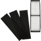 Air Purifier Filters Amp Accessories Sylvane