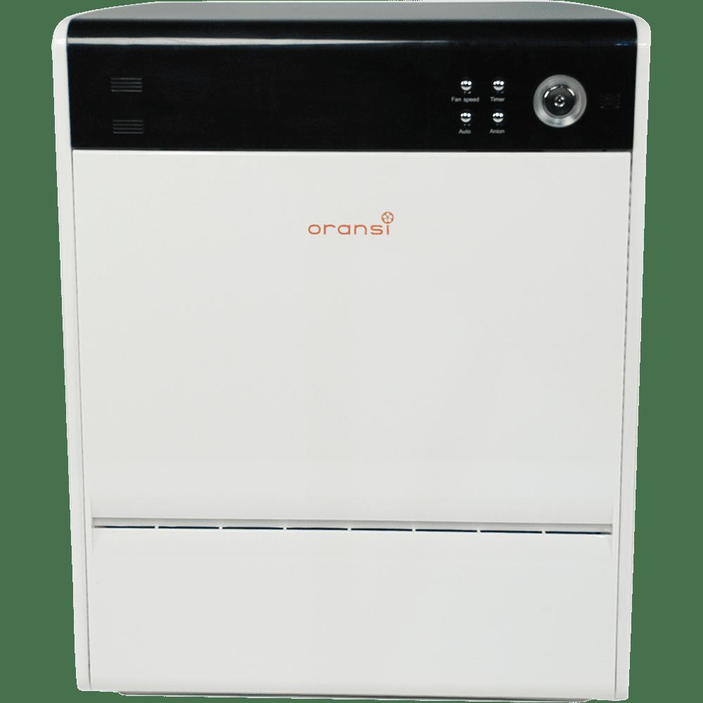 Oransi V-HEPA Max Air Purifier or2261