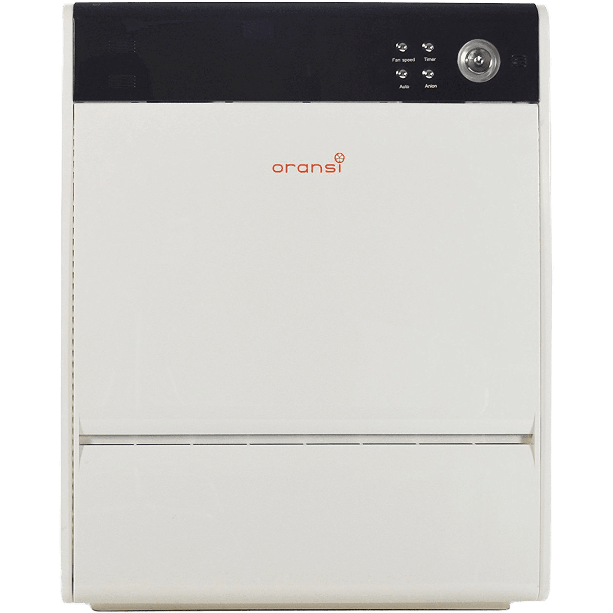 Oransi V-HEPA Max Air Purifier or2261