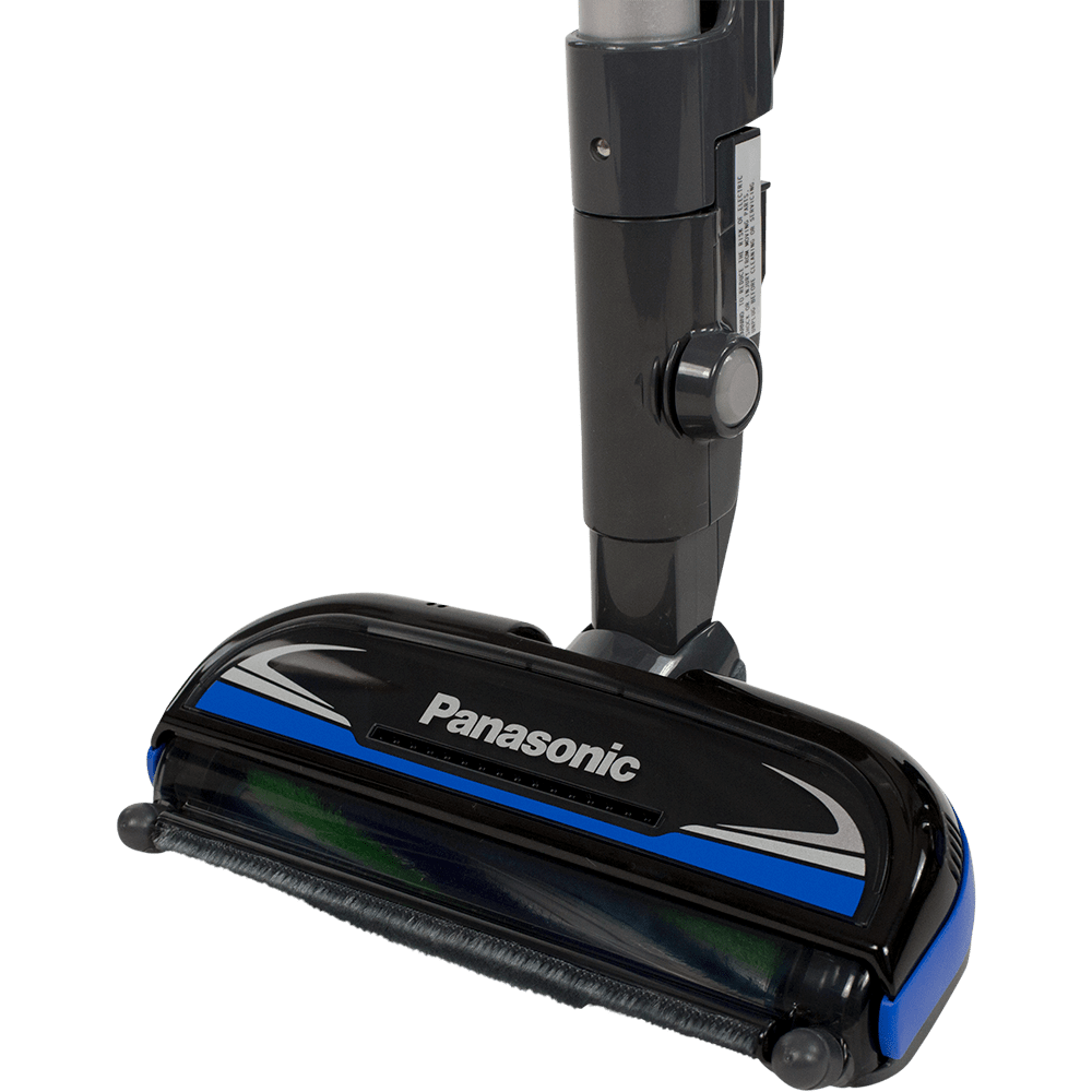 Panasonic Mc Pn150 Power Nozzle For Canister Vacuums