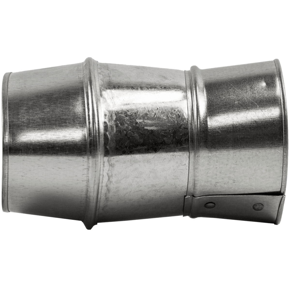 Panasonic Whispervalue Dc Duct Adapter