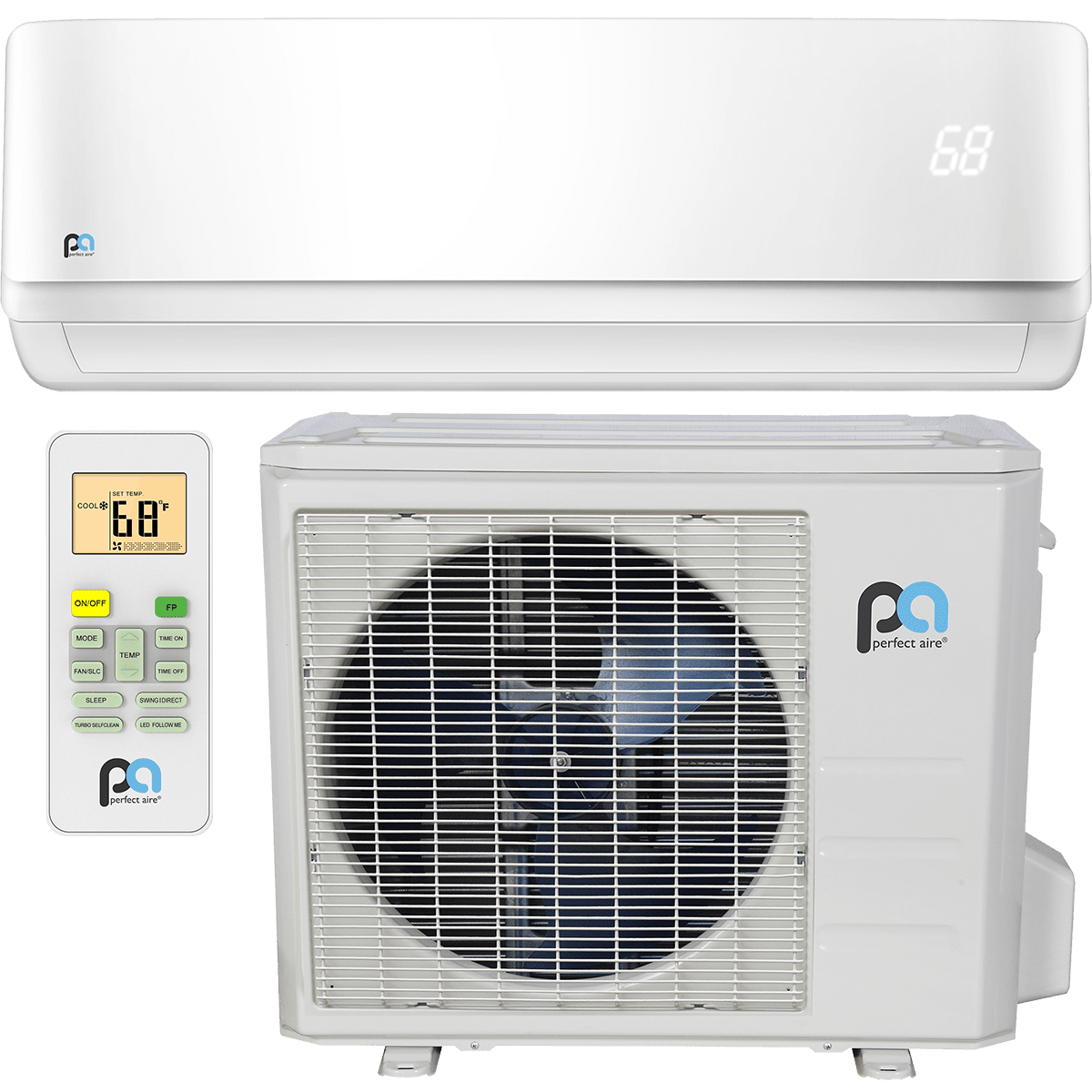 #C5C506 Lg Mini Split Heat Pump Reviews Search Highly Rated 2509 Ductless Heat Pump Ratings wallpapers with 1200x1200 px on helpvideos.info - Air Conditioners, Air Coolers and more