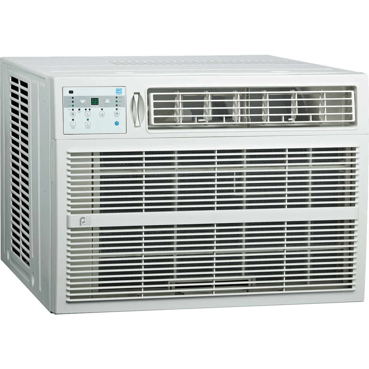 Perfect Aire 18,000 BTU Window Air Conditioner (4PAC18000)