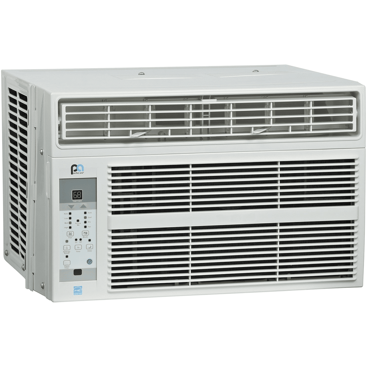 Perfect Aire 6,000 BTU Window Air Conditioner (5PAC6000)