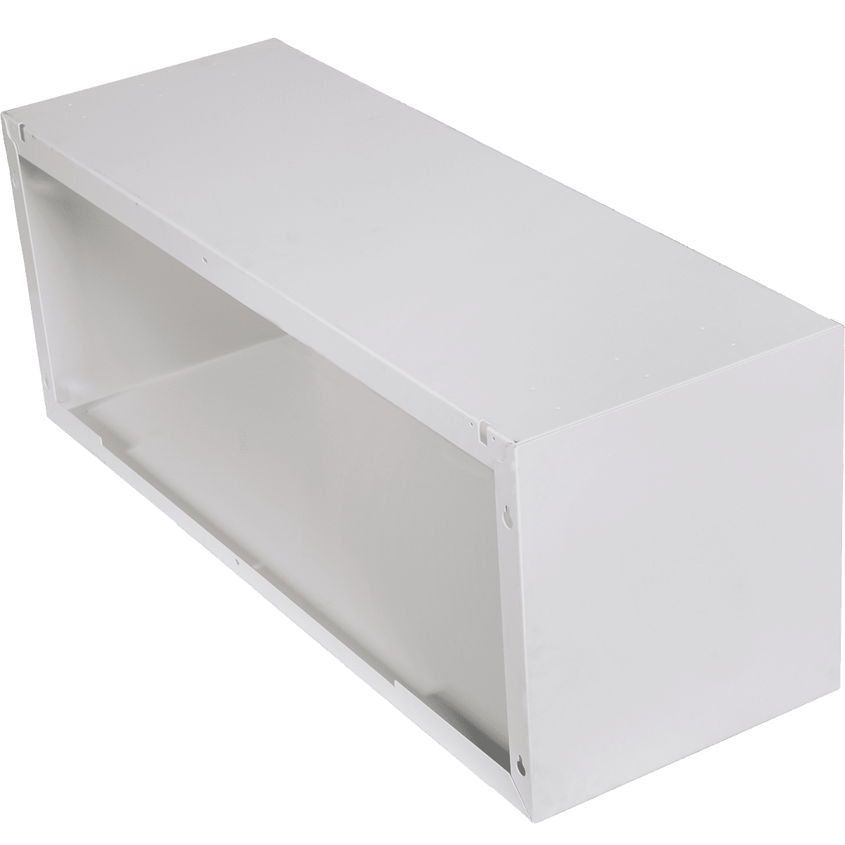 Perfect Aire Ptac Wall Sleeve With Drain Sylvane
