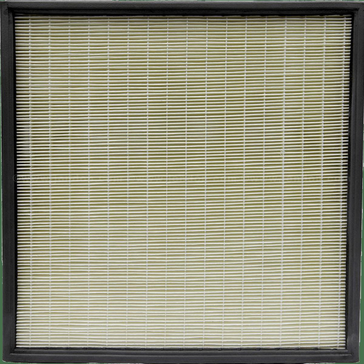 HEPA Air Filter 2.5x18x18 Inch (4031864) ph5612