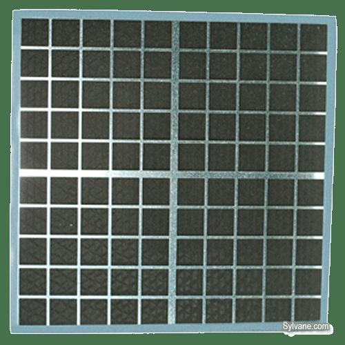 Phoenix Reuseable Carbon Filter Frame (4024891) ph1510