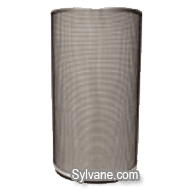 Phoenix HEPA Filter 14x24 Inch Canister (4024667) ph1508