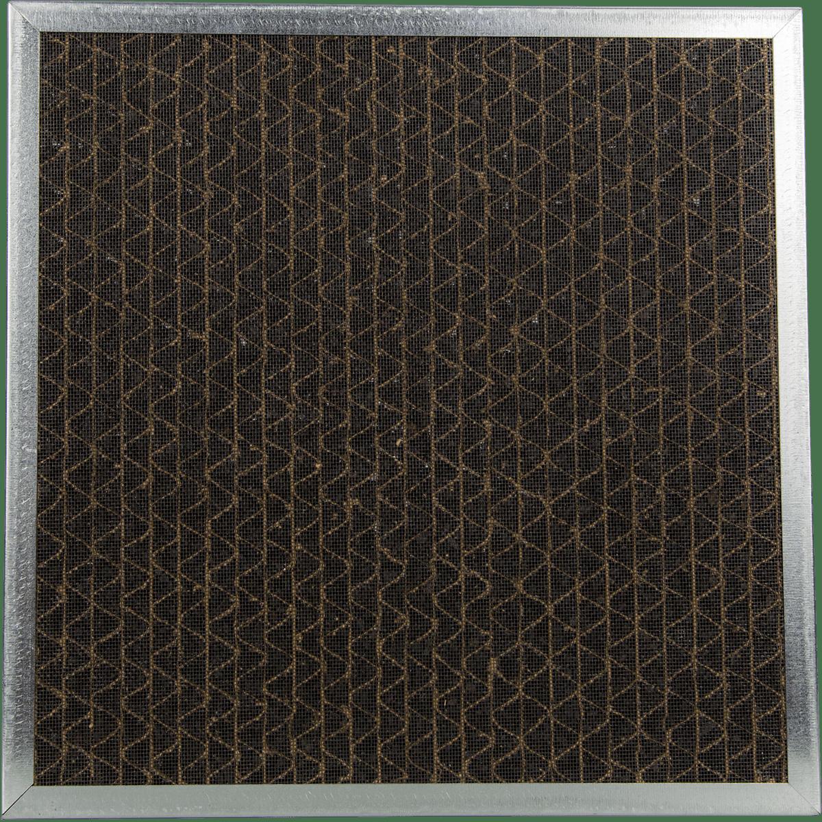 Phoenix Carbon / Potassium Filter, 7.5 lbs. (4024879) ph1509