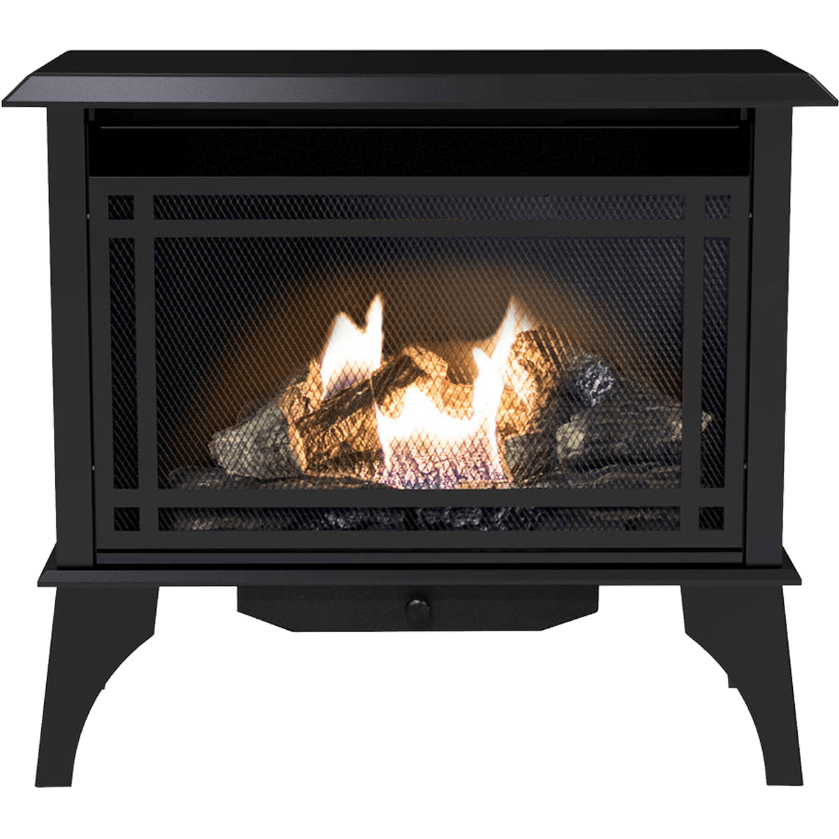 pleasant hearth gas fireplace remote manual best fireplace 2017