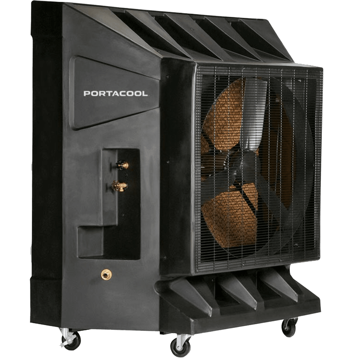 Port-A-Cool 36-Inch Portable Evaporative Coolers po2143